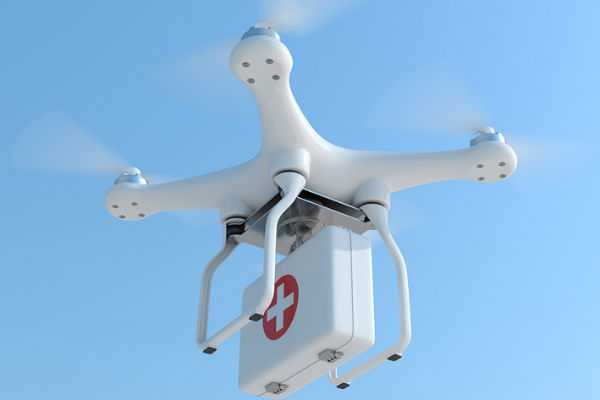 drones-to-soon-transport-organs-to-hospitals-jayant-sinha