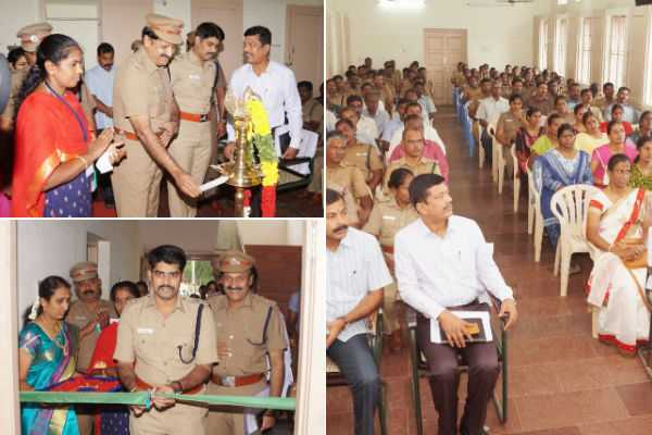 start-of-the-police-masters-training-camp-in-nellai