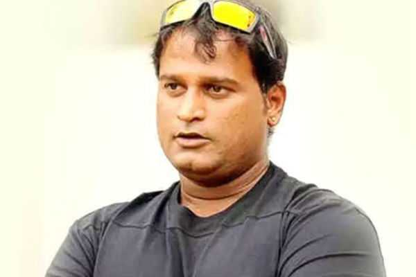 no-extension-for-ramesh-pawar-bcci