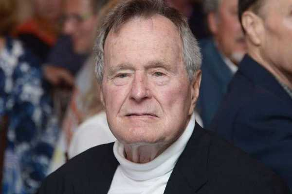 former-president-george-hw-bush-dead-at-age-94