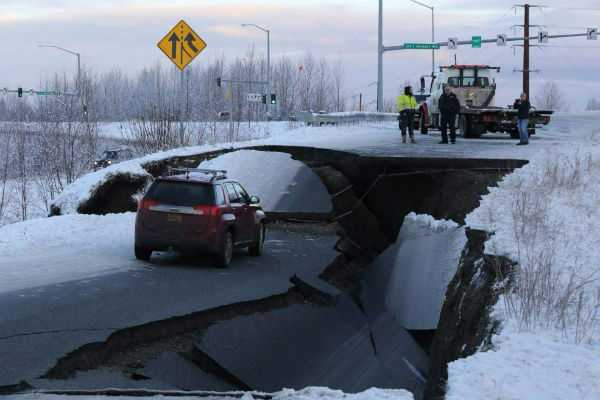 anchorage-alaska-rocked-by-7-0-and-5-7-earthquake