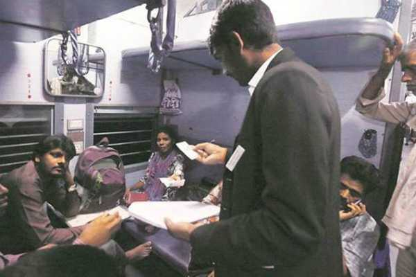 indian-railways-has-good-news-for-waiting-list-passengers-chances-of-tickets-getting-confirmed-to-rise-with-new-rule