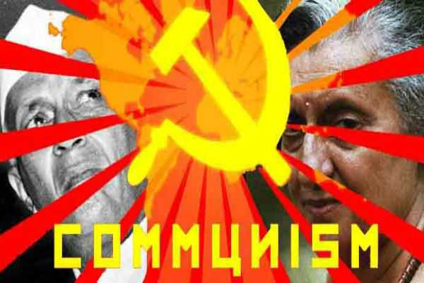 communists-wanted-to-divide-india-into-17-countries