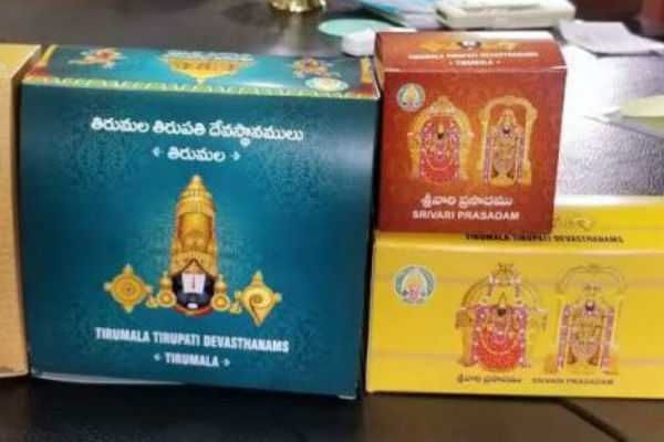 plastic-avoid-tirupathi-lattu-now-in-the-card-box