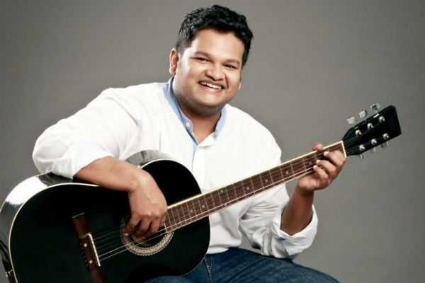 ghibran-felicitated-with-confluence-excellence-award