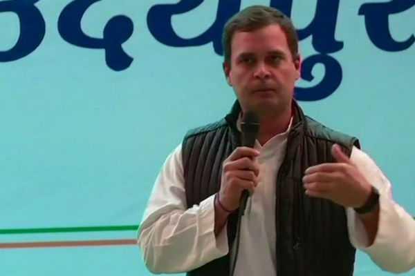 rahul-gandhi-speech-among-business-community-in-rajasthan