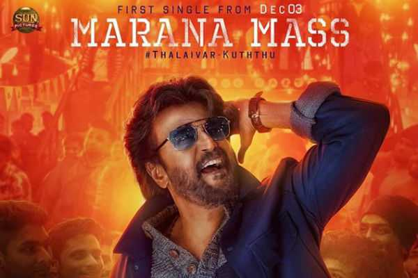 marana-mass-first-single-of-petta-poster