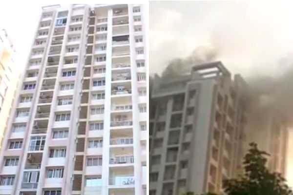 fire-accident-in-apartment-building