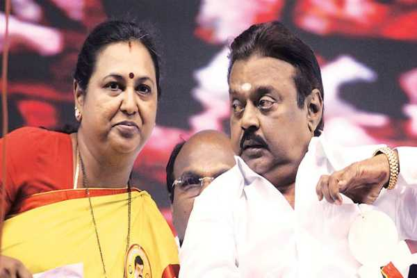 patient-in-poverty-waking-up-vijayakanth-prevent-premalatha