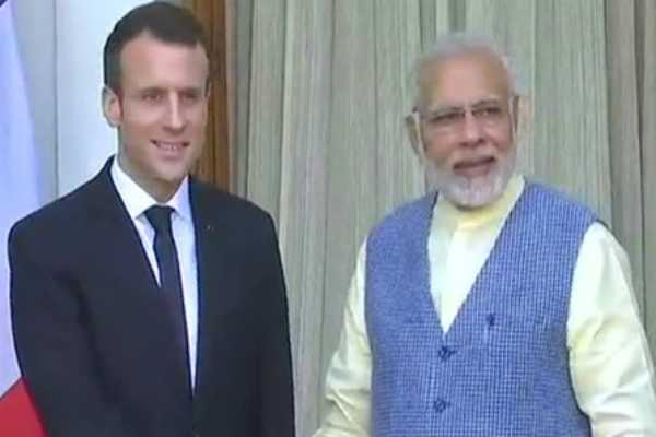 modi-macron-to-meet-on-g-20