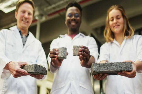 world-s-first-brick-made-of-urine-requires-a-lot-of-it
