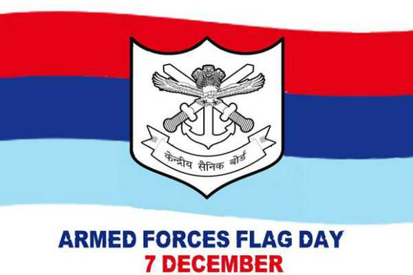 december-7-armed-forces-flag-day