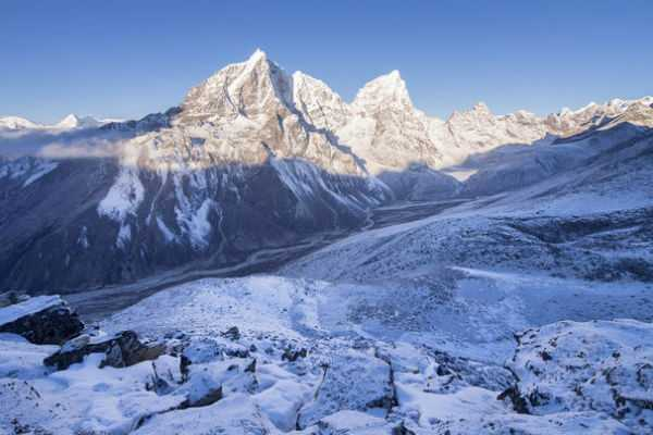 warning-bell-for-mega-himalayan-earthquake-grows-louder