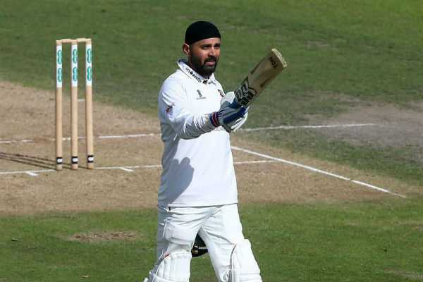 vijay-blasts-26-in-an-over-to-reach-ton
