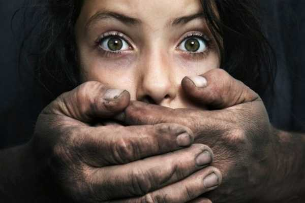 ias-officer-kandasamy-rescues-50-girls-who-were-being-sexually-abused-in-shelter-home-at-thiruvannamalai