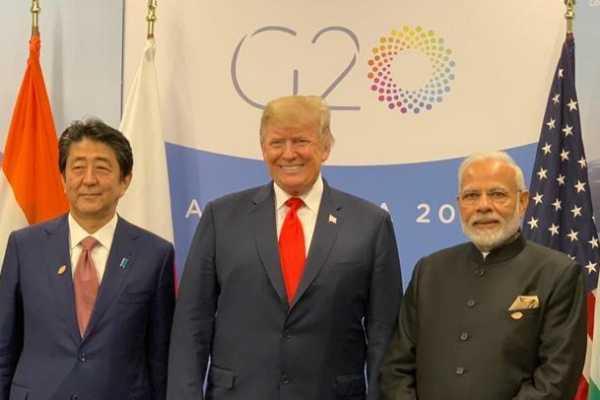 japan-america-india-means-jai-modi