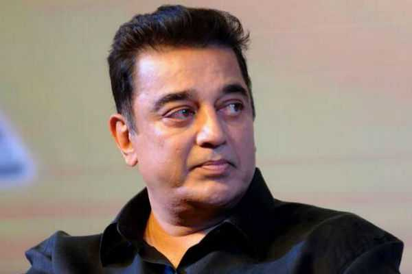 sellur-raju-about-kamal-hassan