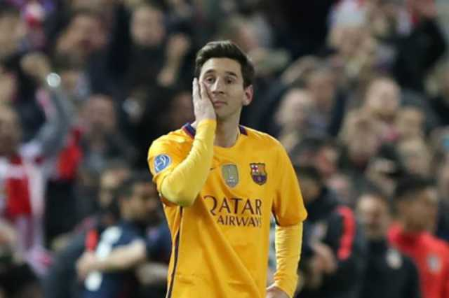 without-messi-balon-d-or-loses-its-value-del-bosque