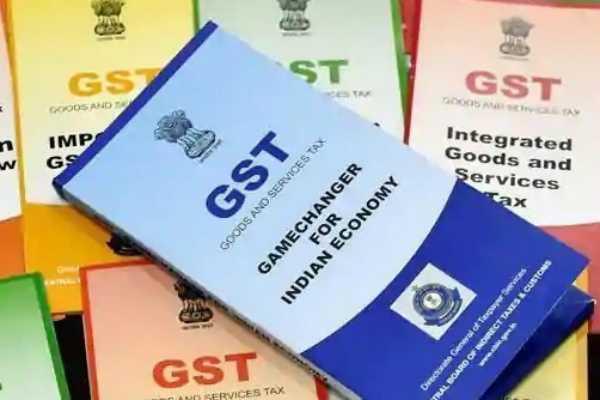 november-gst-gross-revenue-rs-97-637-crore