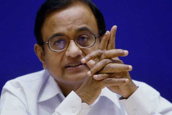 bjp-failed-to-deliver-double-digit-growth-chidambaram