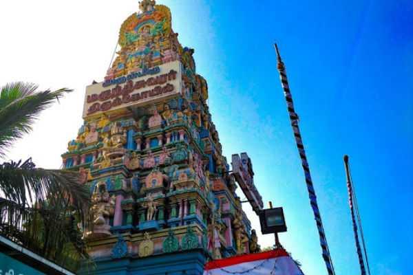 thiruvanmiyur-martuntheeswarar-kovil-special-story