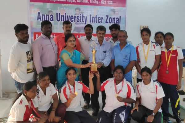 pavai-engineering-college-champion-in-powerlifting-championship