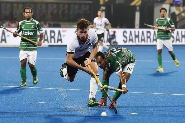 world-cup-hockey-germany-beat-pakistan