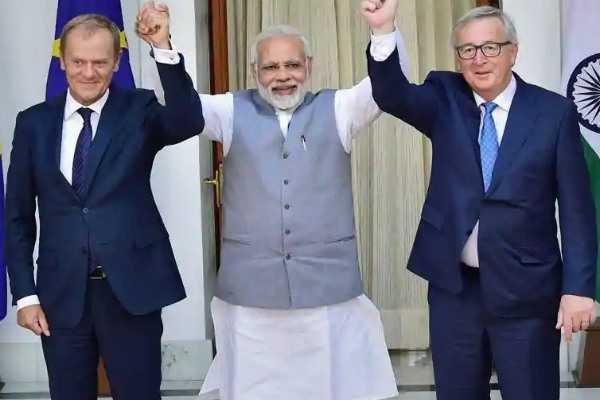 modi-holds-bilateral-talks-with-merkel-macron
