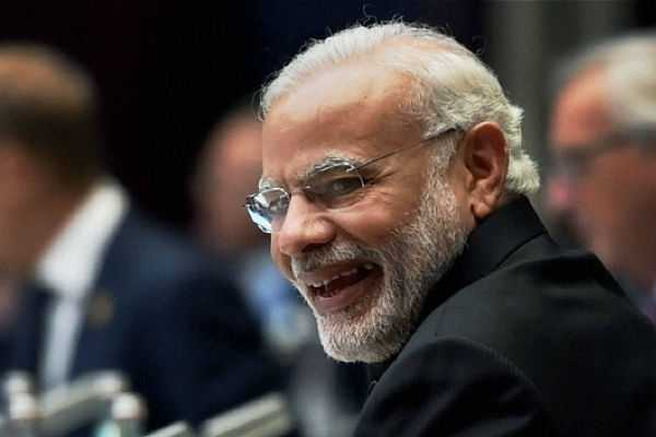 india-looks-forward-to-welcoming-the-world-to-the-g-20-summit-modi