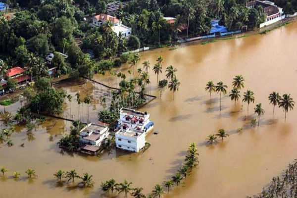 kerala-floods-led-to-most-casualties-among-extreme-global-events-in-2018-climate-report