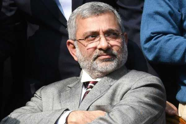 i-ll-never-really-agree-that-there-s-corruption-in-higher-judiciary-sc-judge-kurian-joseph