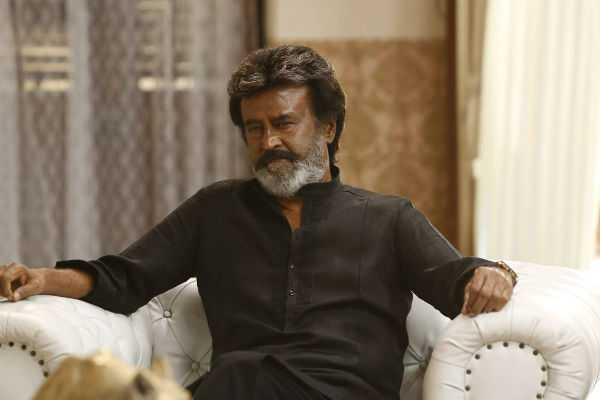 it-is-like-a-game-it-is-relaxing-rajinikanth-about-acting