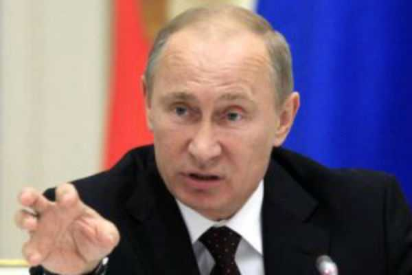 the-war-with-ukraine-will-continue-russian-president