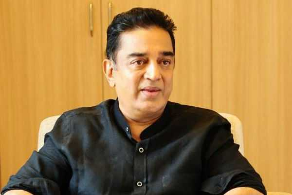 central-and-state-governments-did-not-perform-storm-relief-work-kamal-haasan