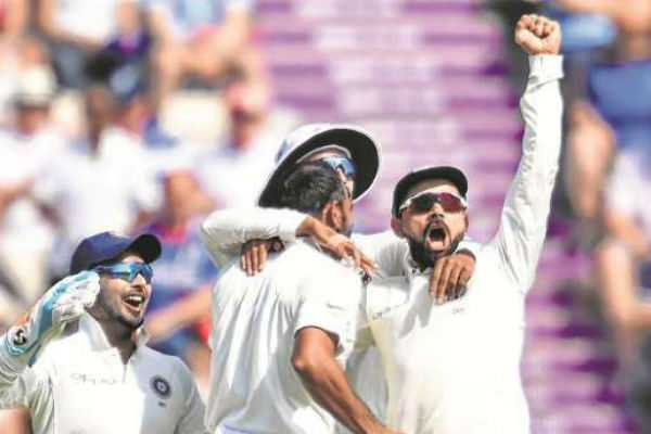 steve-waugh-calls-australia-tests-a-significant-chance-for-india