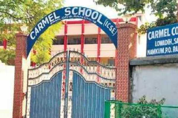 for-not-converting-to-christianity-hindu-teacher-dismissed-from-school