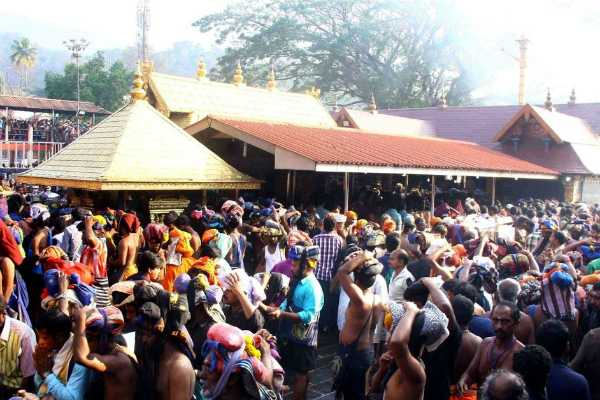 section-144-to-remain-in-effect-at-sabarimala-till-4th-december