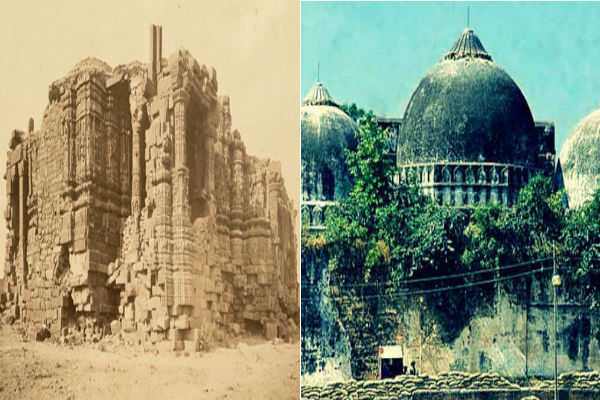 the-somnath-temple-was-reconstructed-despite-opposition-in-the-past