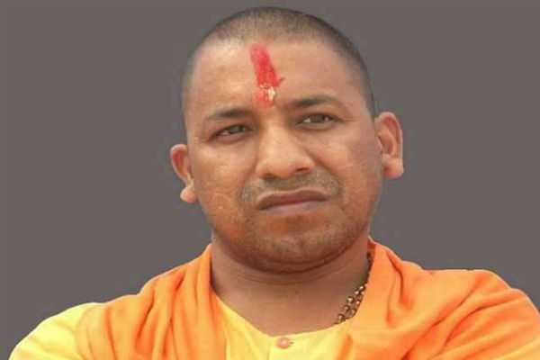 up-banning-to-marriages-for-3-months-yogi-adithyanath-order
