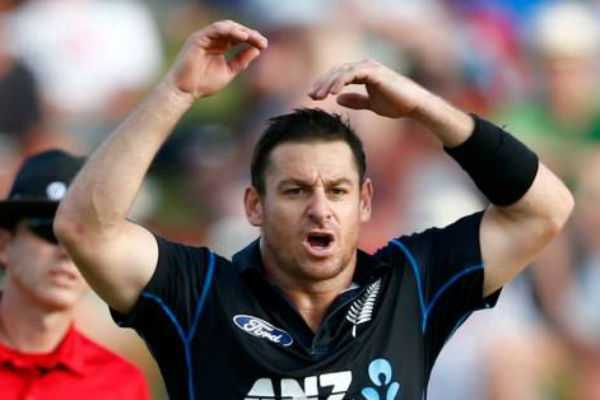 ex-new-zealand-cricketer-nathan-mccullum-clears-his-death-rumours