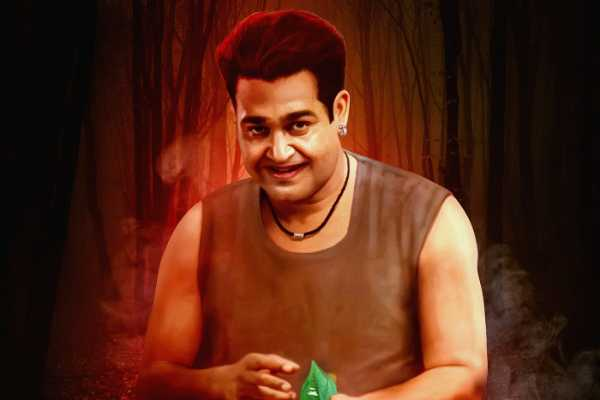 mohanlal-s-odiyan-release-date