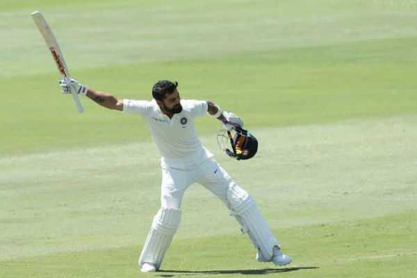 virat-kohli-comments-on-india-australia-test-series