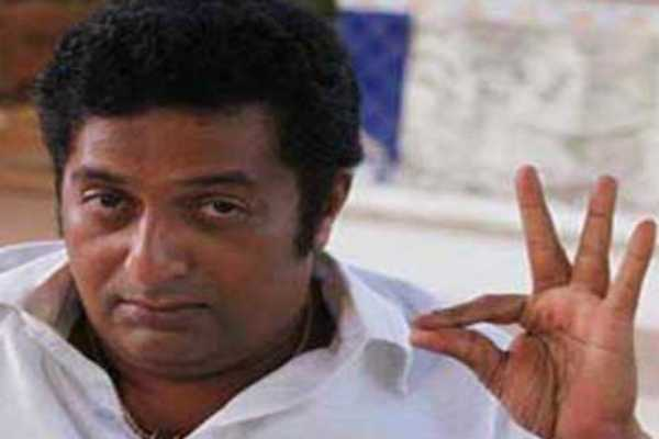 not-one-not-two-but-actor-prakash-raj-has-three-voter-ids