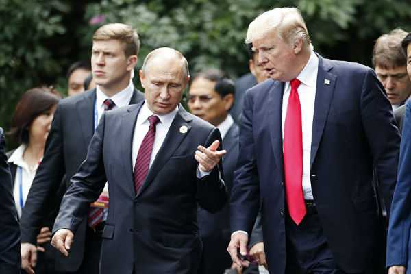putin-says-he-and-trump-briefly-discussed-ukraine-naval-confrontation