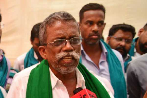farmer-protest-will-be-continued-the-same-ayyakkannu