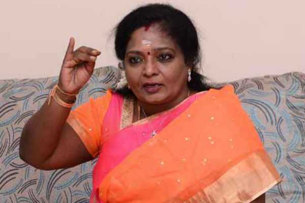 demonstration-of-opposition-in-the-meghathadu-dam-issue-eye-wipe-drama-tamilisai