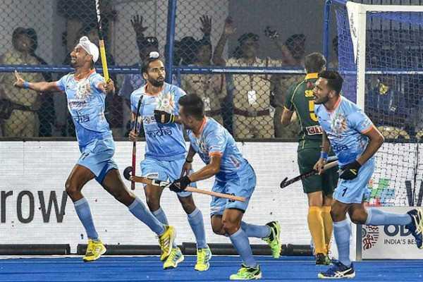 hockey-world-cup-belgium-holds-india-2-2