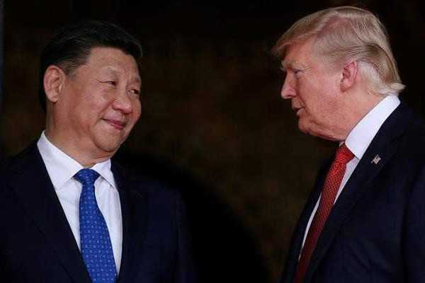 us-china-agree-to-stop-tariffs-for-90-days