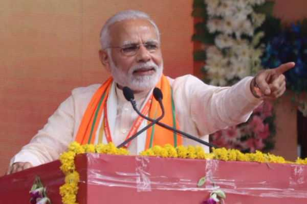 modi-in-telangana-campaign-for-bjp-candidates