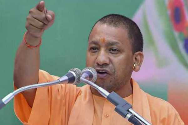 owaisi-will-flee-if-bjp-comes-to-power-yogi